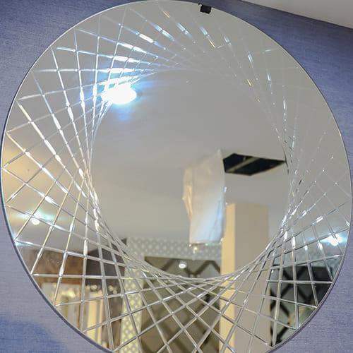 Elite Art Glass