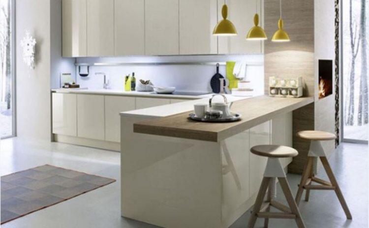 gambar-contoh-desain-interior-dapur-minimalis   Elite Art ...