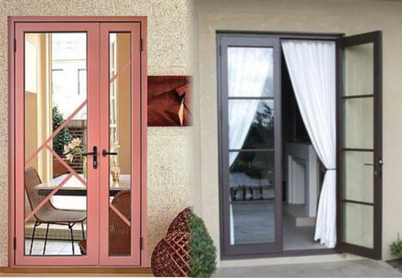 gambar-contoh-pintu-kaca-rumah-minimalis-bingkai-aluminium ...