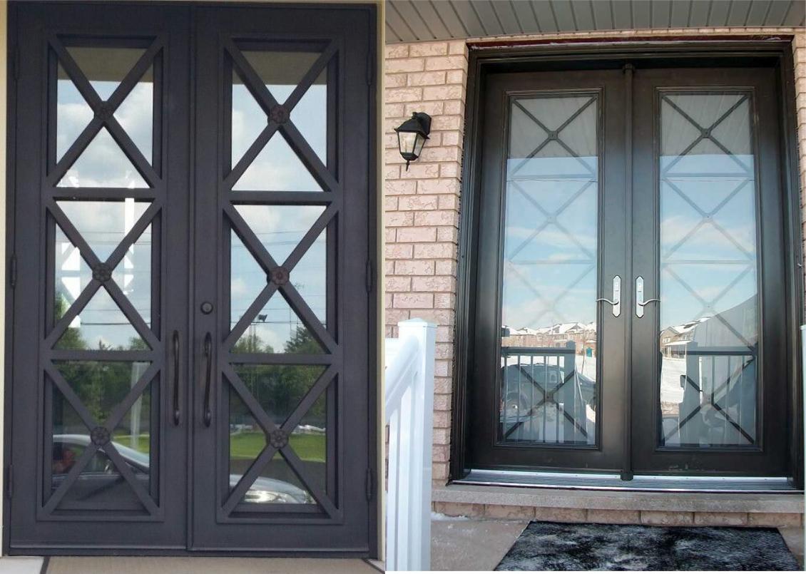 gambar-contoh-pintu-rumah-minimalis-model-industrial ...
