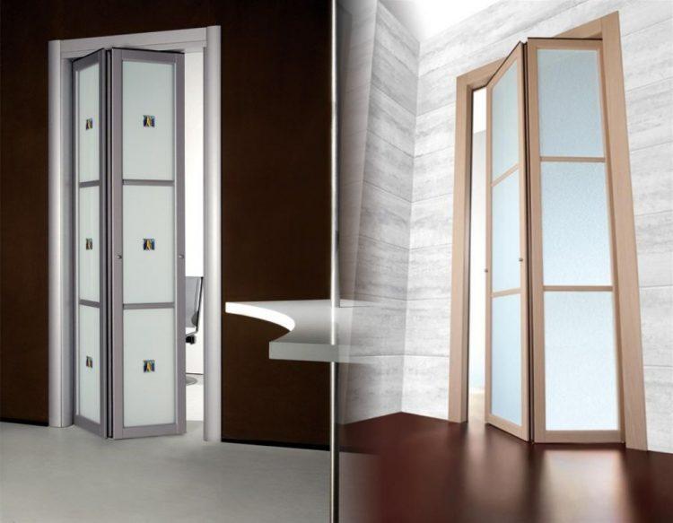 gambar-contoh-pintu-rumah-minimalis-model-lipat | Elite ...