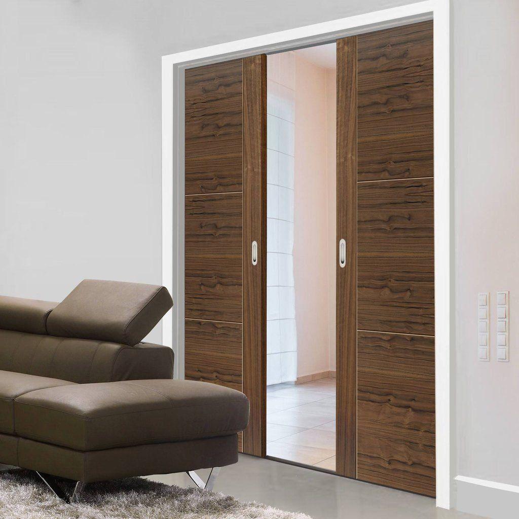gambar-contoh-pintu-rumah-minimalis-model-pocket - Elite ...